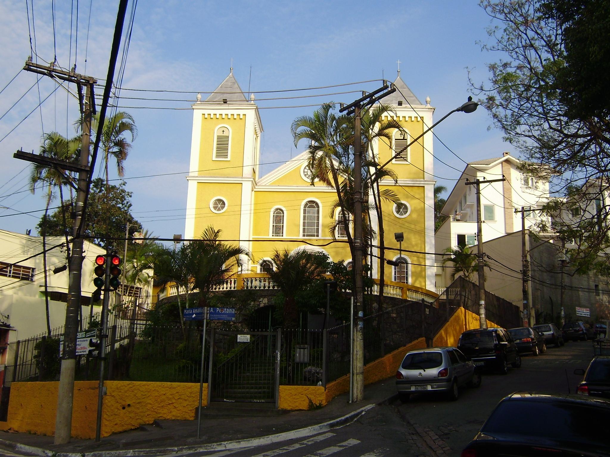 Tremembé São Paulo fonte: www.jornalspnorte.com.br