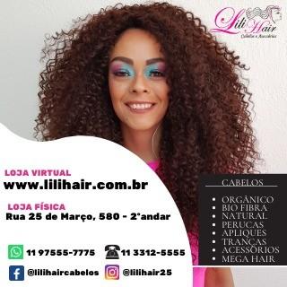 lili3