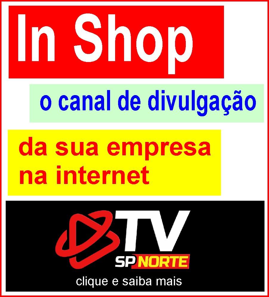 tv sp norte